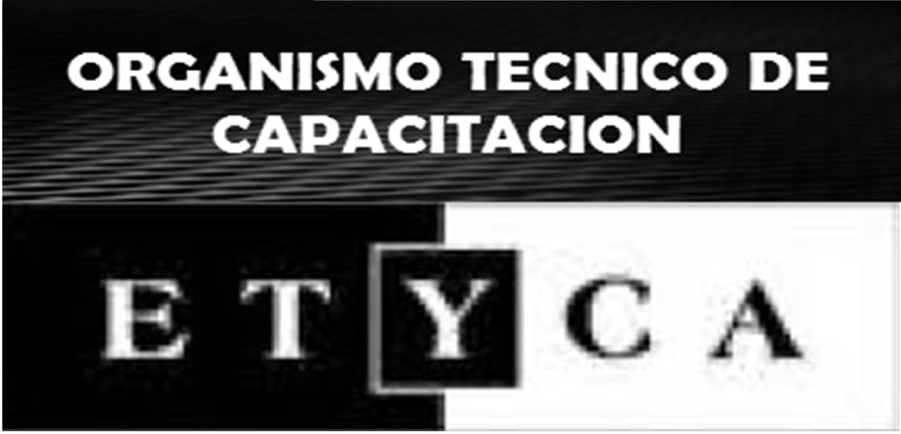 ETYCA OTEC -