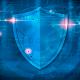 Diplomado en Gestión Integral de Seguridad Privada